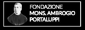 Fondazione Portaluppi